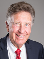Jim Stanley