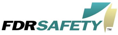 FDRsafety: Experience + Expertise = Results