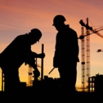 FDRsafety can provide temporary safety professionals to the construction industry