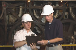 FDRsafety can help your company fully comply with OSHA requirements.