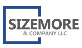 Sizemore & Company LLC